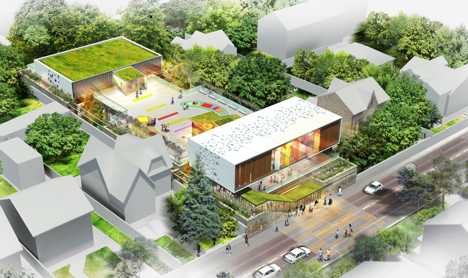 Тендер на строительство школ, Тендерный стенд Тимура Уваровита Аметрин 2